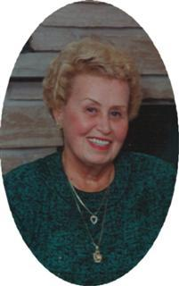 Evelyn L. Barnwell